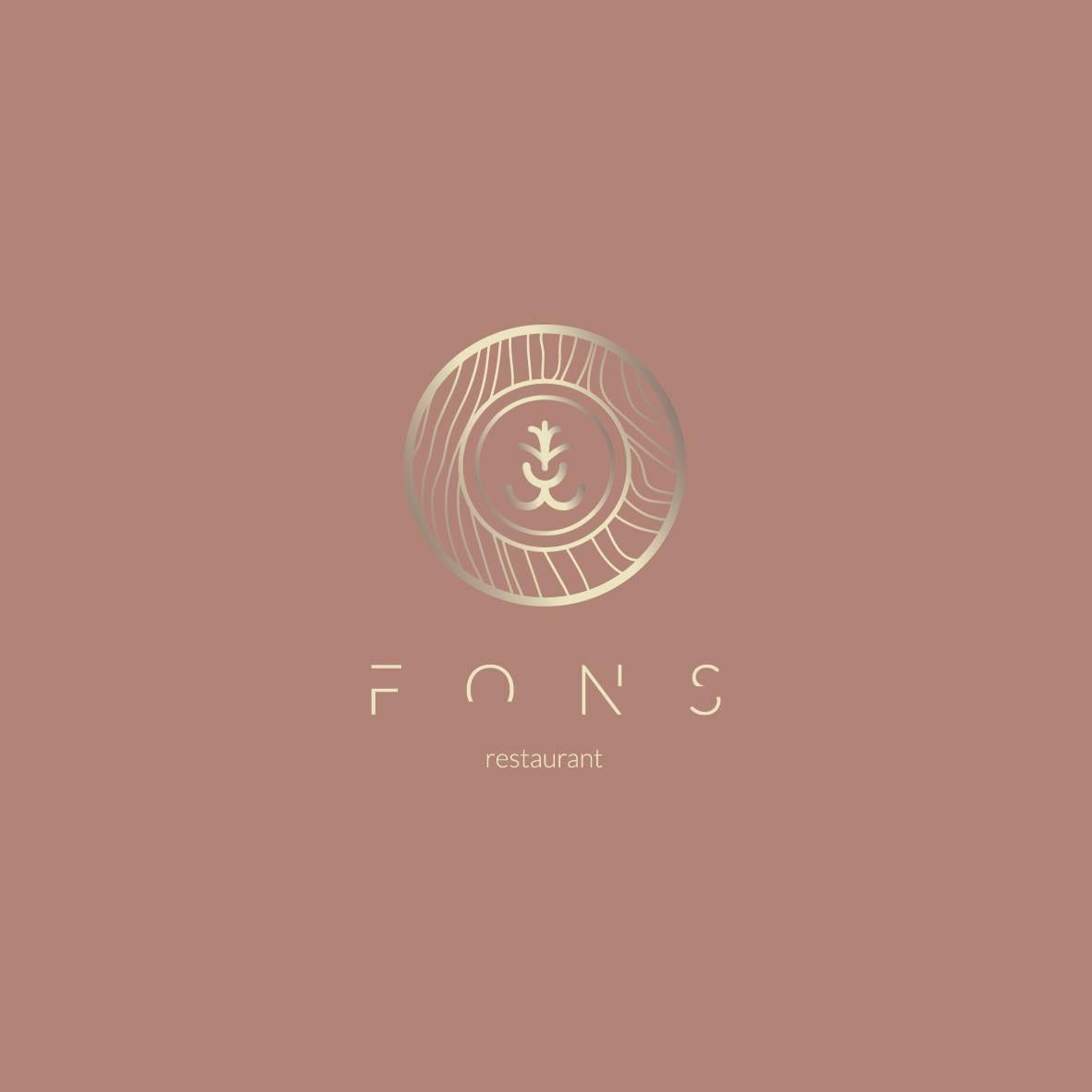 Diseño de logotipos de calidad y diferentes a buen precio