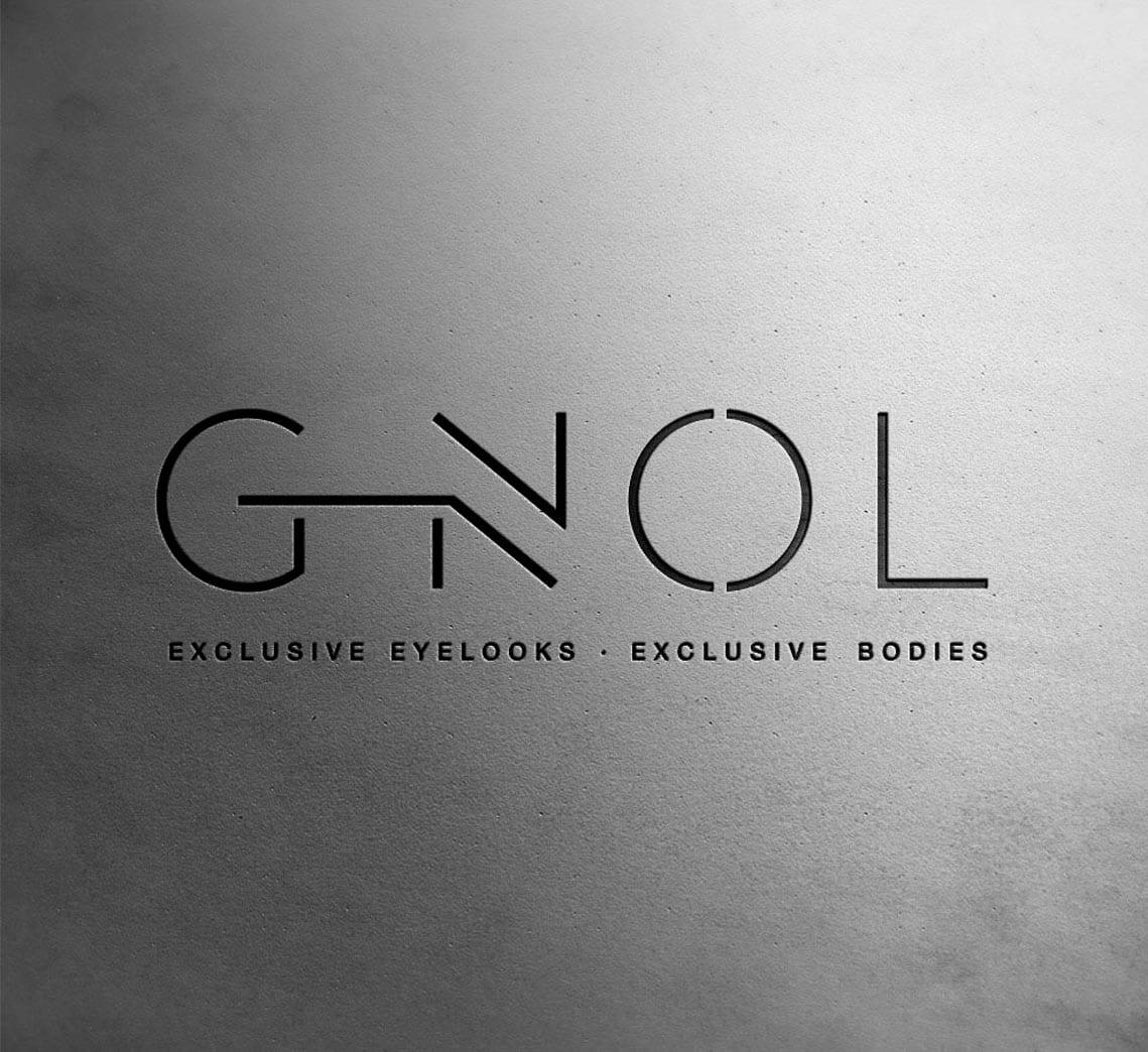 GNol, Madrid. Diseño de clínica de cirugía ocular