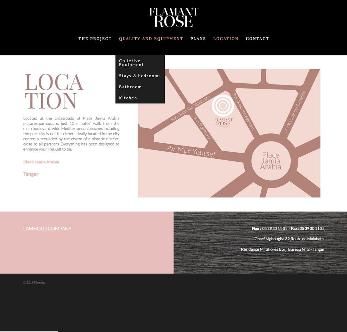 Diseño web,diseño