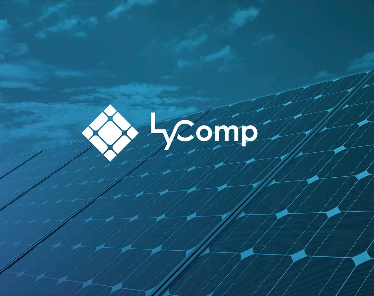 energia renovable creacion de marca