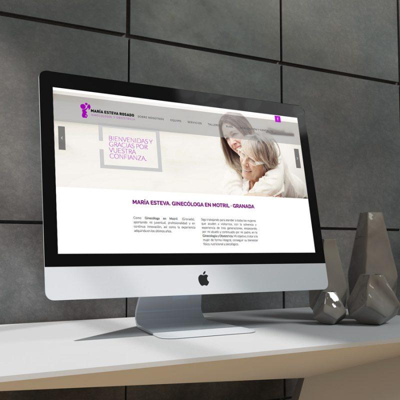 diseño de pagina web baratas