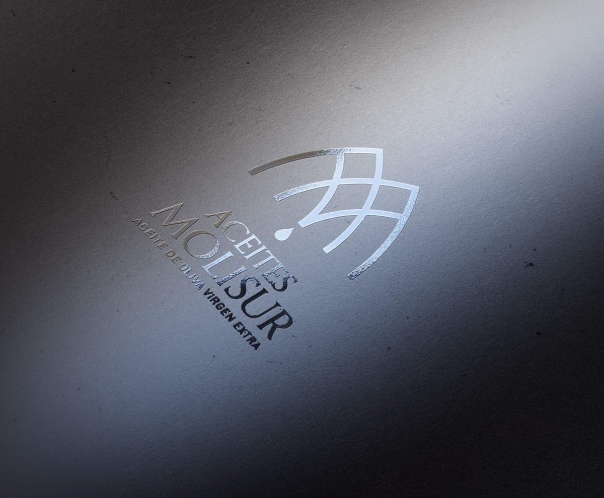 logotipo creado por Tango Estudio, agencia de publicidad