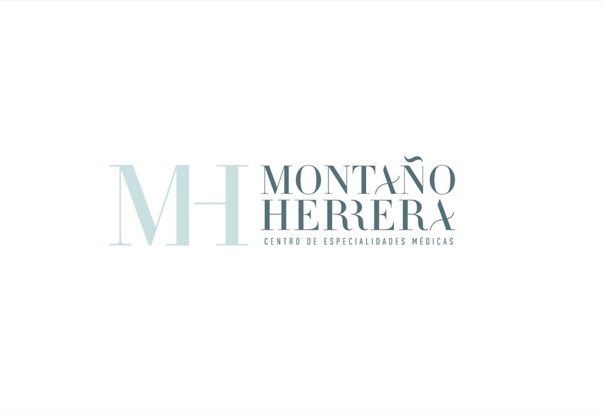 Montaño Herrera, centro de especialidades médicas, Málaga