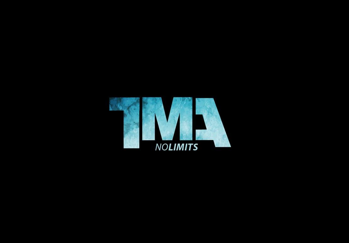 diseño de logotipo en malaga