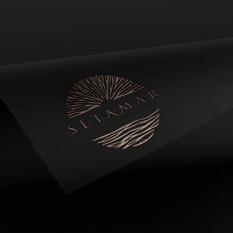 Setamar, diseño sostenible para producto de cercania