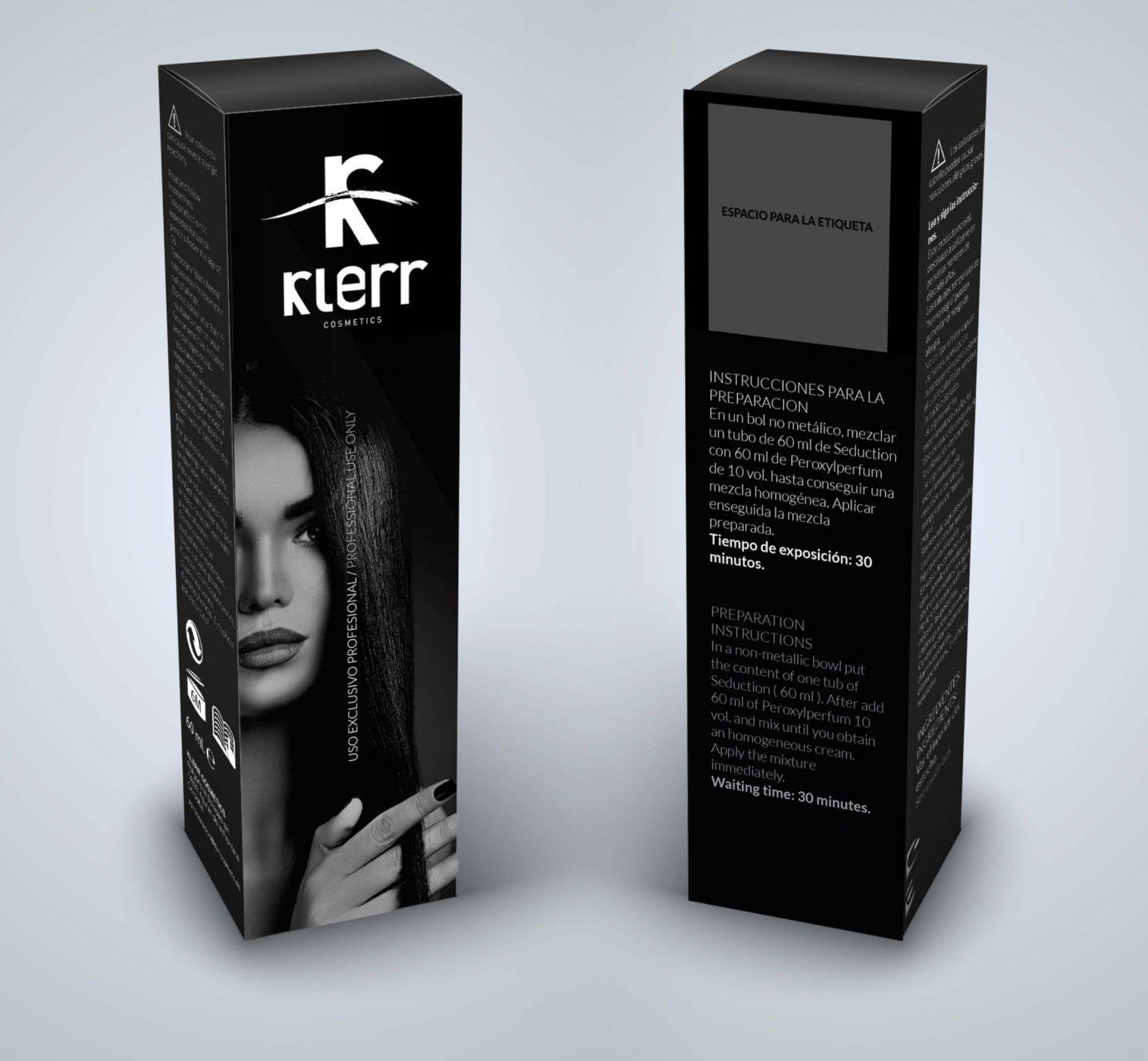 diseño de envases y packaging para empresas